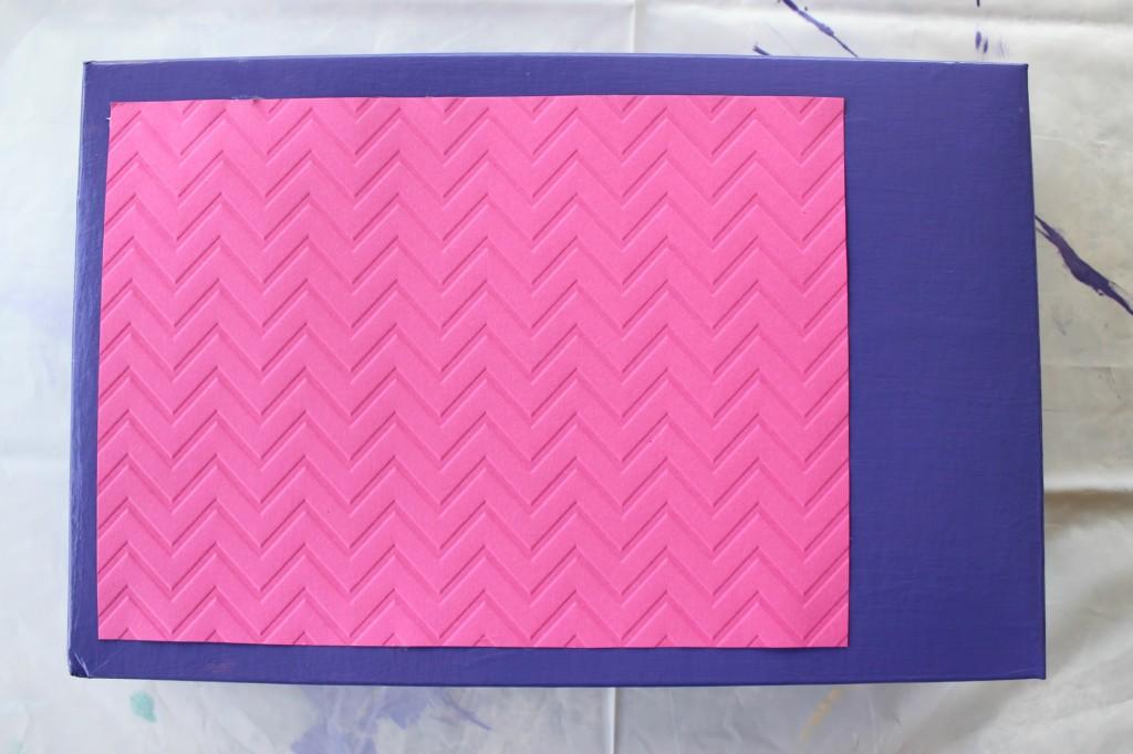 shopkins-valentines-box-screen