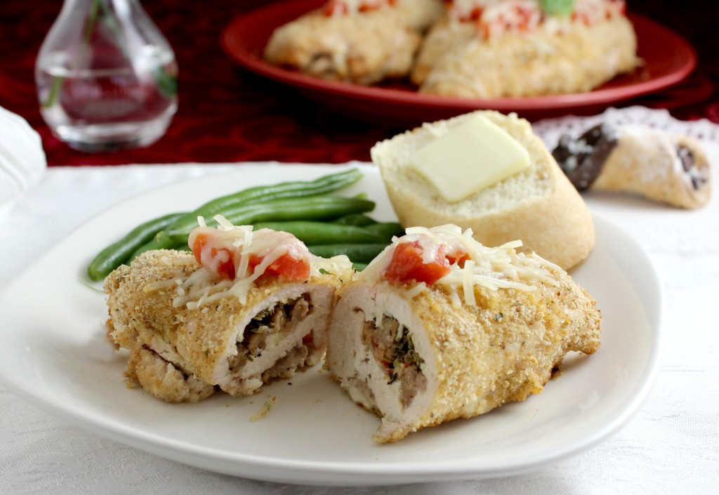 Italian-stuffed-chicken-cut