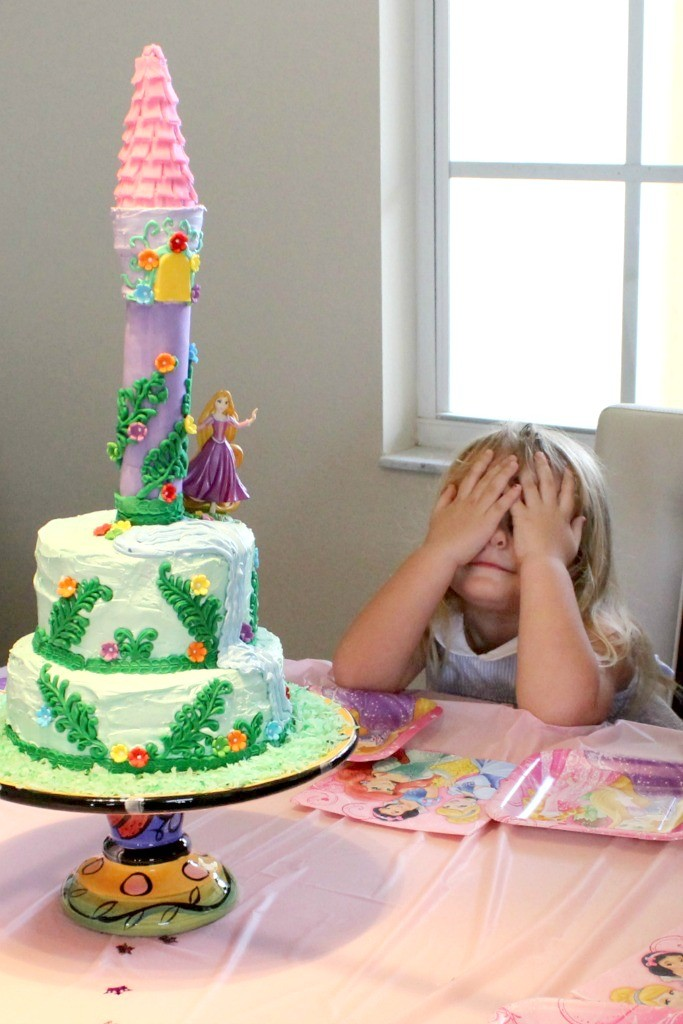 Rapunzel-cake-embarrassed