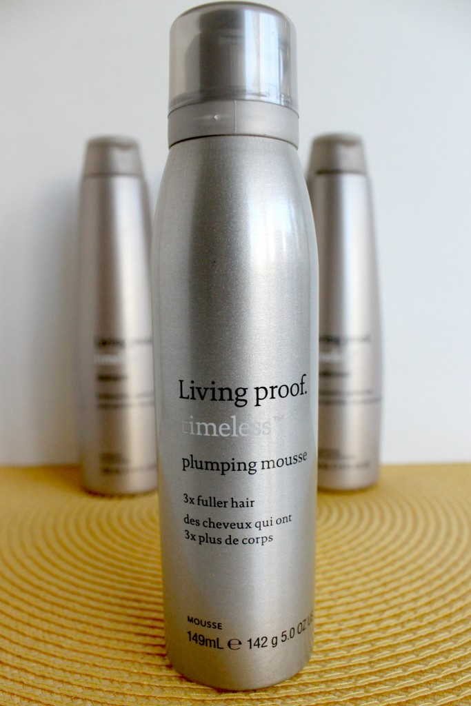 living-proof-mousse