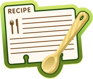 better-blogger-recipe