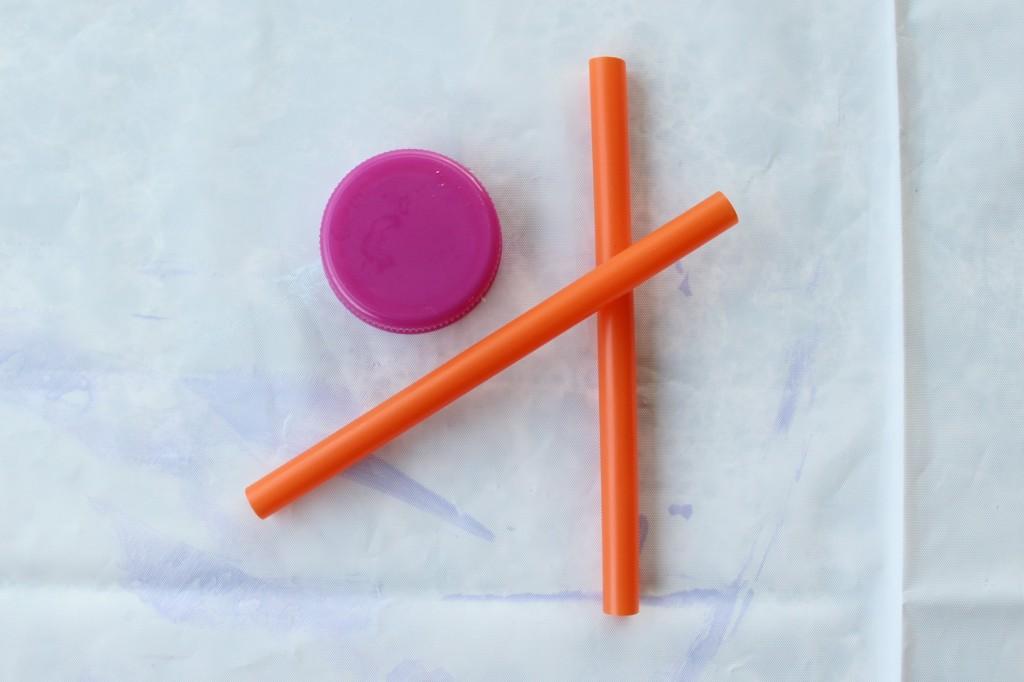 shopkins-valentines-box-straw
