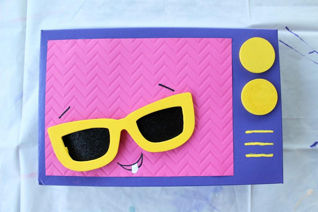 shopkins-valentines-box-touchup