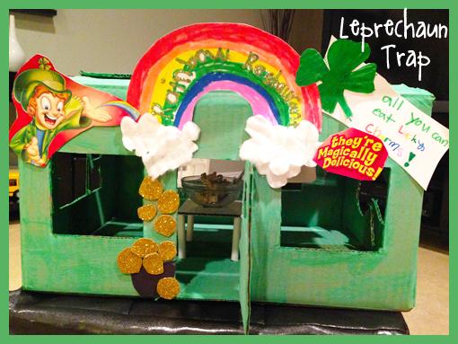 Leprechaun-traps-8