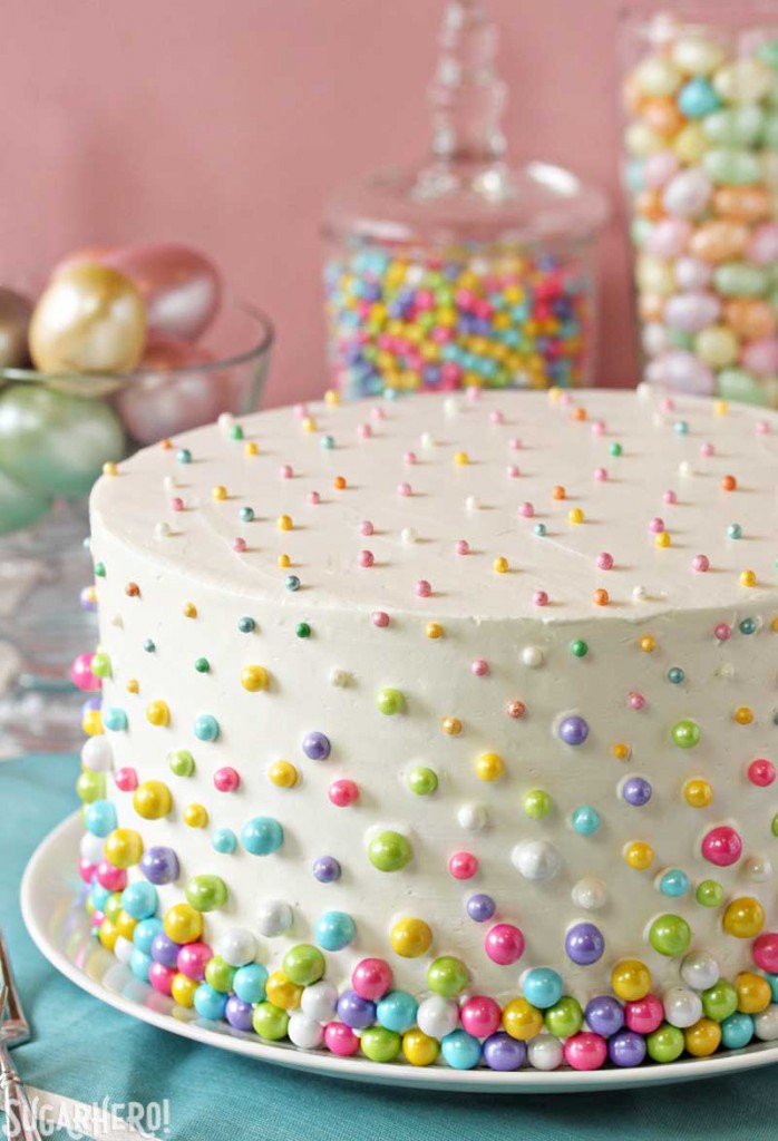 Awesome-cakes-for-Easter-8