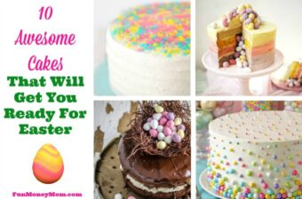 Easter-cakes-feature