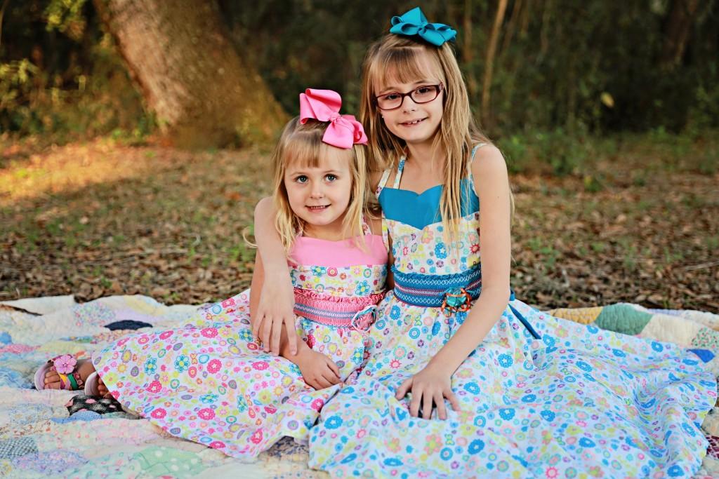 Best-family-photos-girls
