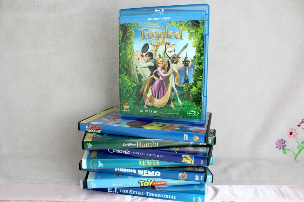 Sick-child-movies