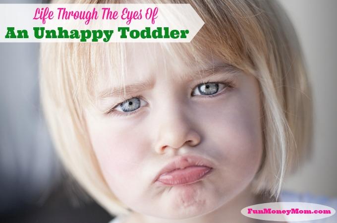 Unhappy-Toddler