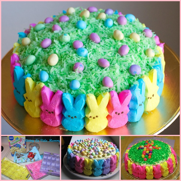 Awesome-cakes-for-Easter-2