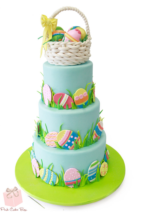 Awesome-cakes-for-Easter-5
