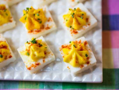best-deviled-egg-recipes-12