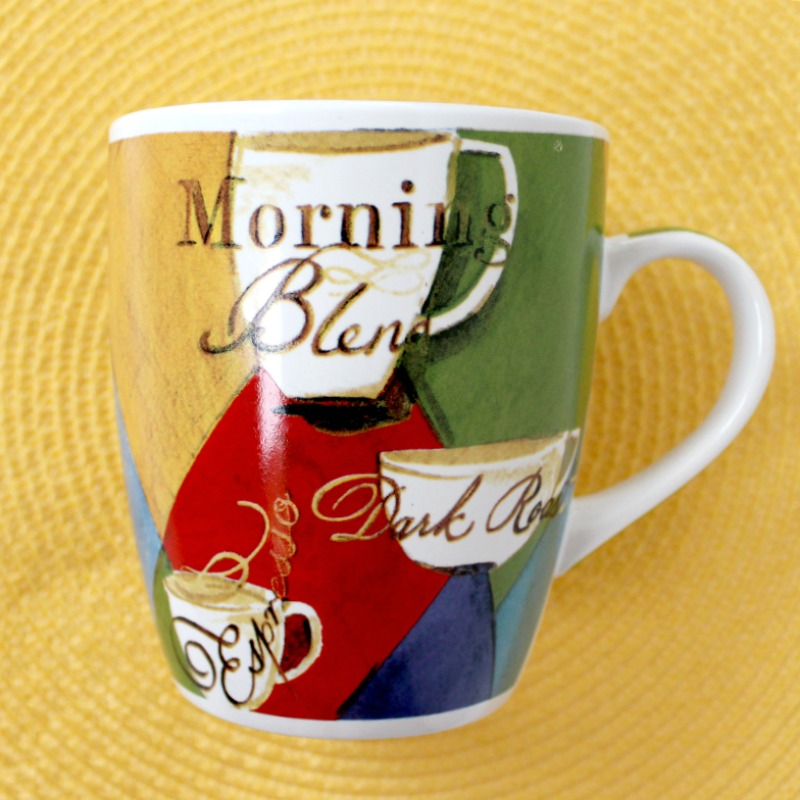 gift-basket-new-mom-needs-mug