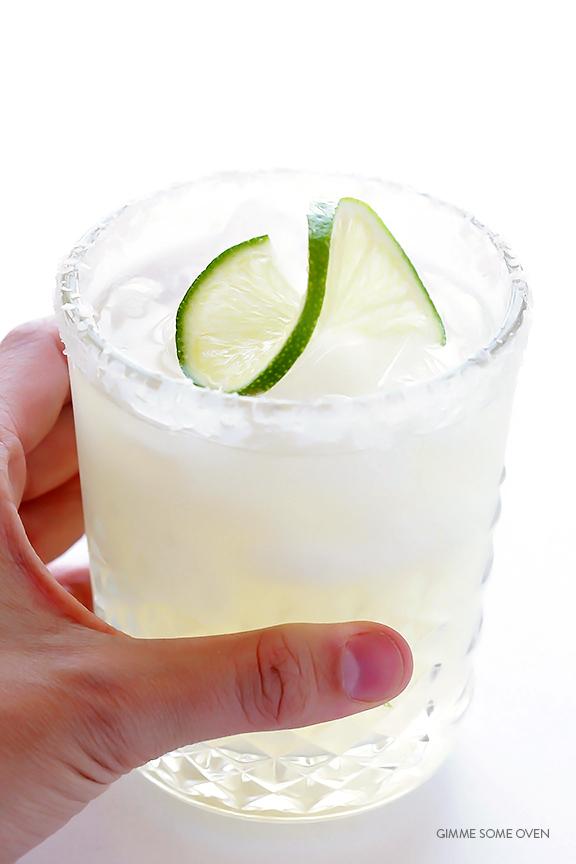 Tequila-Cocktails-Cinco-de-Mayo-1