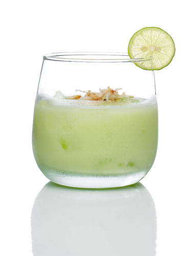 Tequila-Cocktails-Cinco-de-Mayo-7