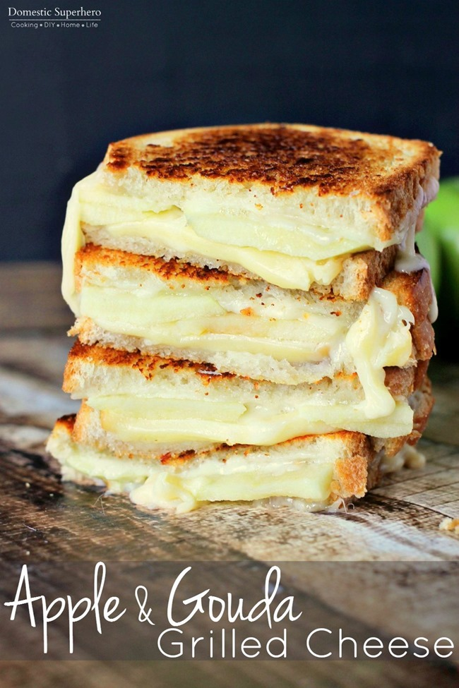 grilled-cheese-sandwiches-apple-gouda