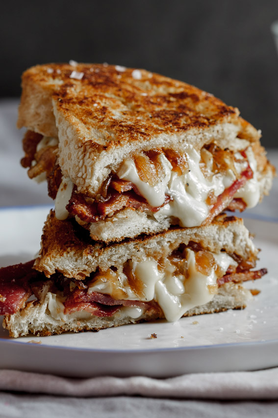 best-grilled-cheese-sandwiches-bacon-brie