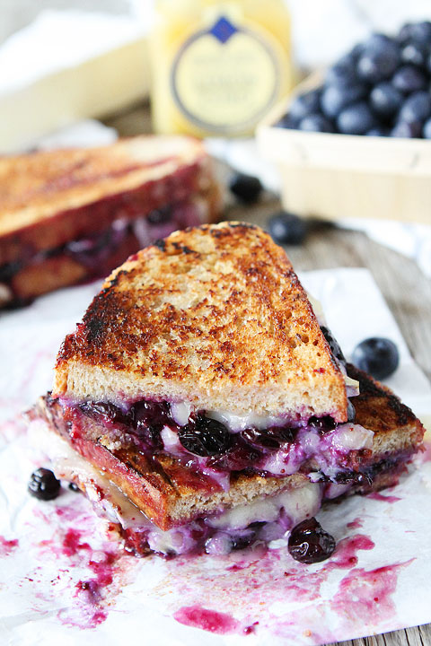 grilled-cheese-sandwiches-blueberry