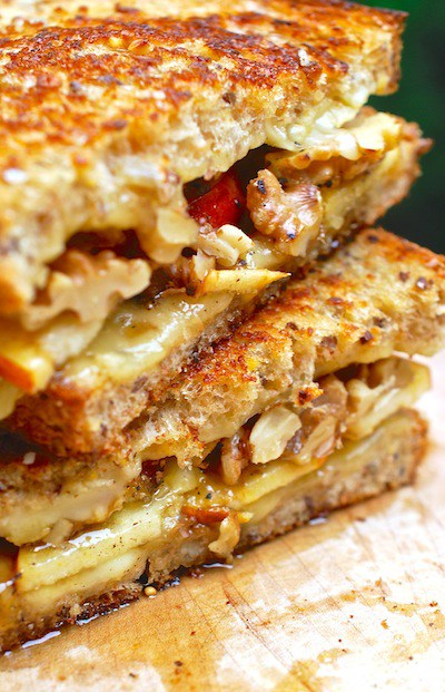 grilled-cheese-sandwiches-fontina