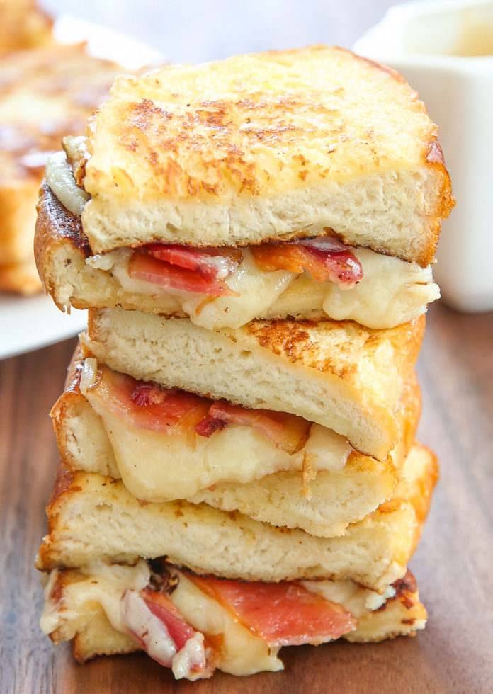 grilled-cheese-sandwiches-french-toast
