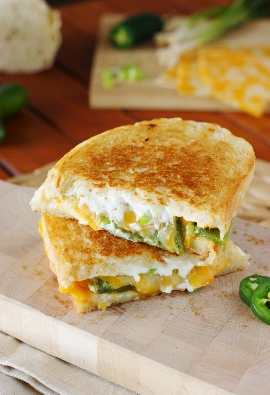 grilled-cheese-sandwiches-jalapeno