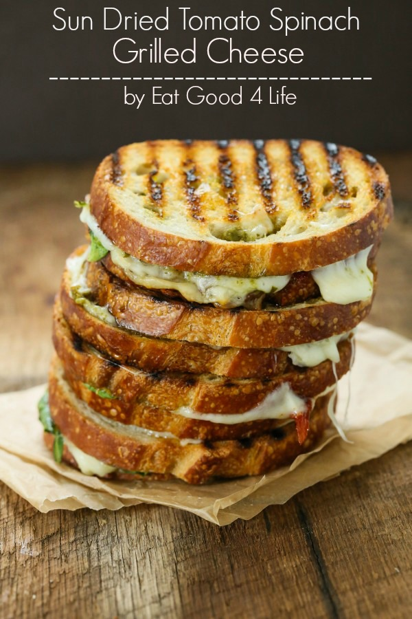grilled-cheese-sandwiches-sundried-tomato