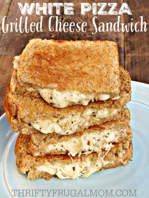 grilled-cheese-sandwiches-white-pizza