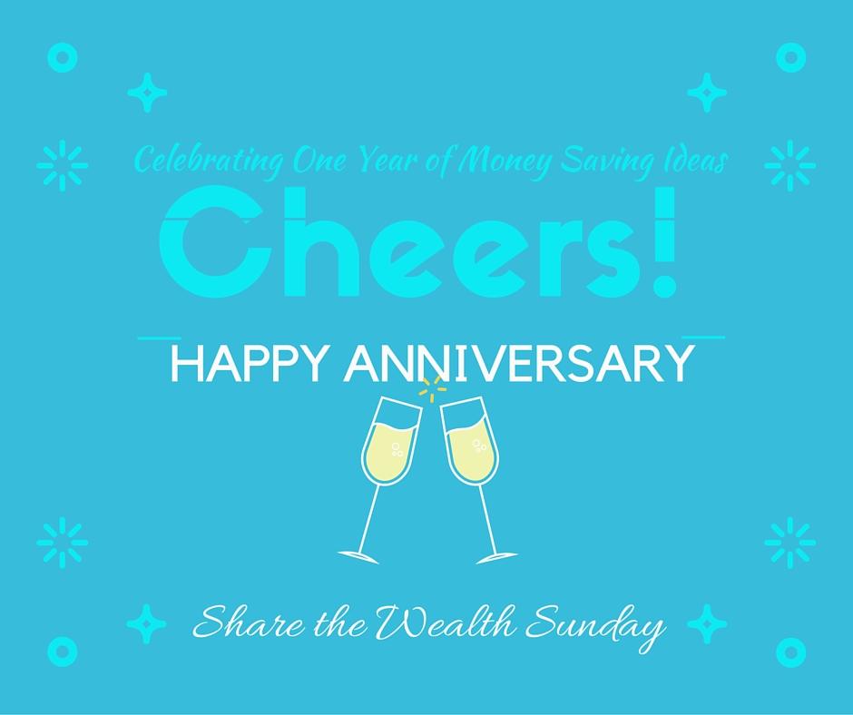 Blog-hop-anniversary