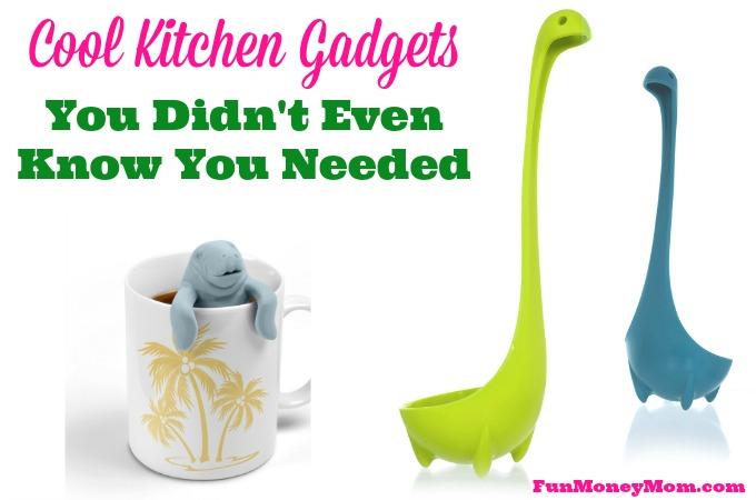 Kitchen-gadgets-feature
