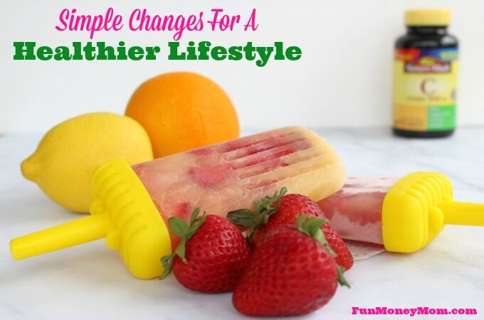 healthier-lifestyle-feature