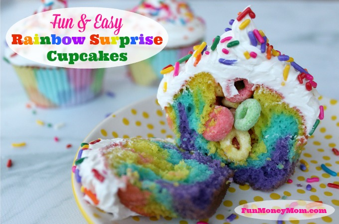 Rainbow-surprise-cupcakes-feature