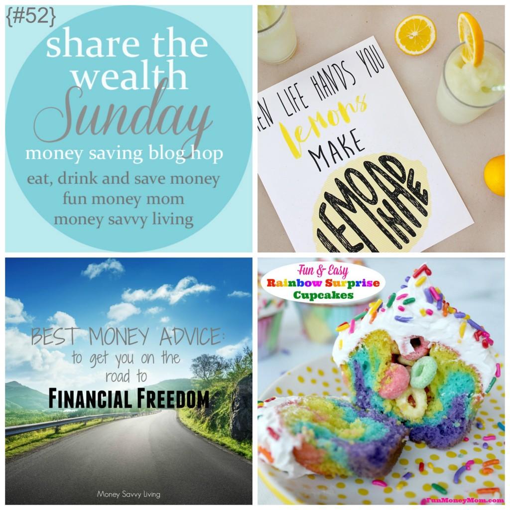 blog-hop-favorites-collage