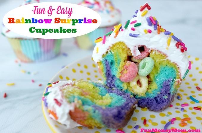 Rainbow-snack-mix-cupcakes