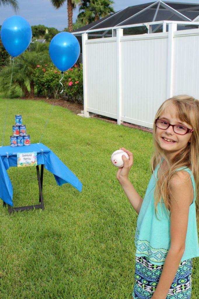 finding-dory-games-baseball-1