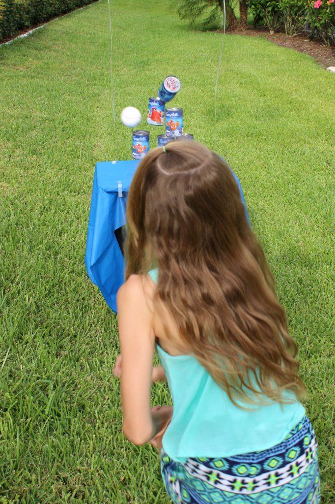 finding-dory-games-baseball-2