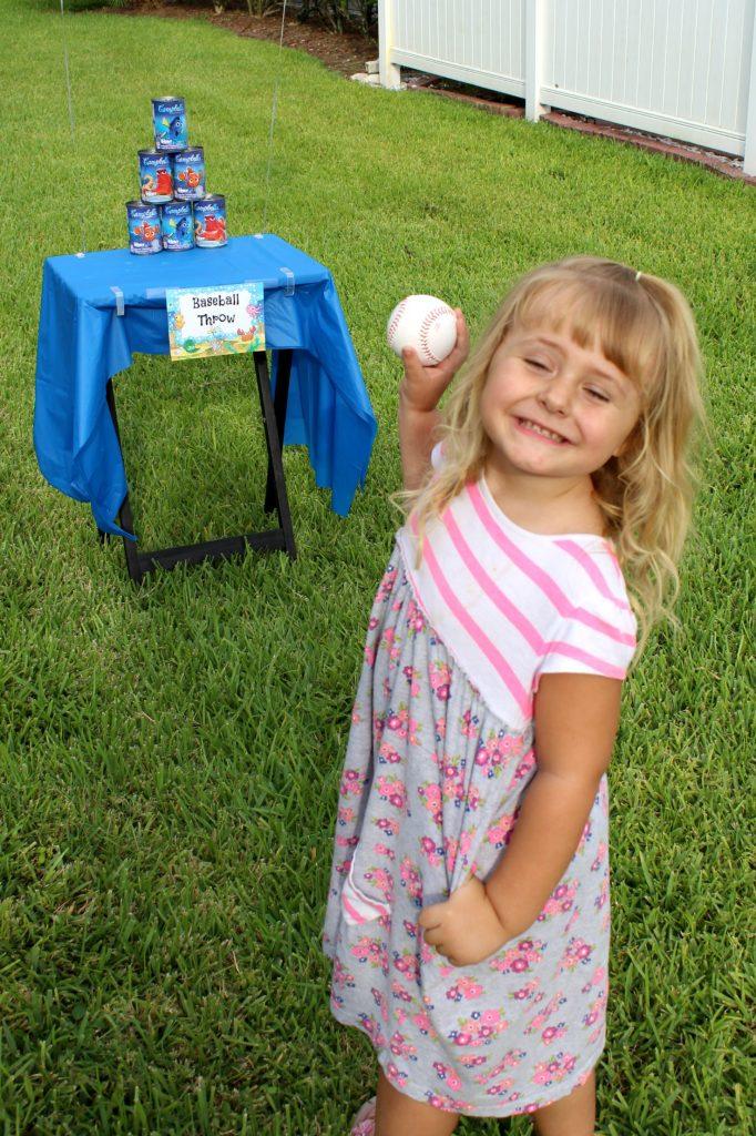 finding-dory-games-baseball-3