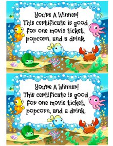 finding-dory-games-printable-1