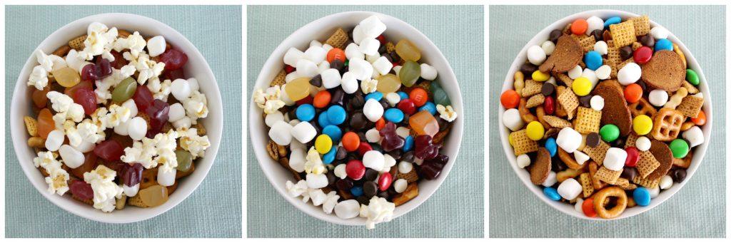 Rainbow-snack-mix-collage-1