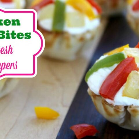 chicken-fajita-bites-FB