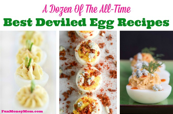 best-deviled-egg-recipes-feature