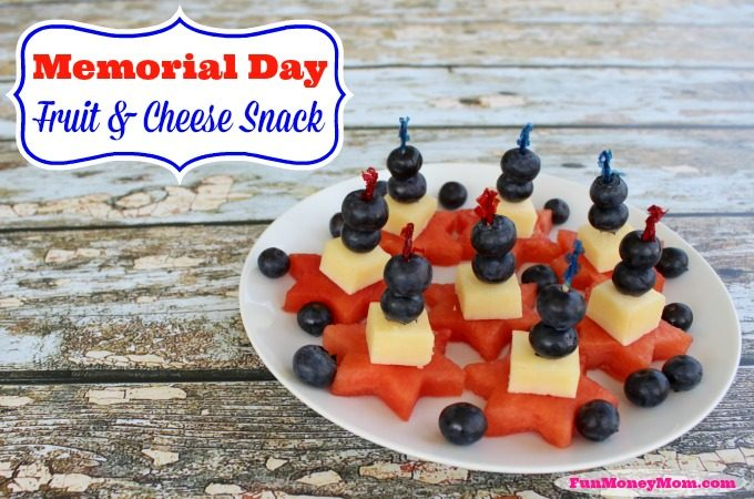 Memorial-day-snack-feature