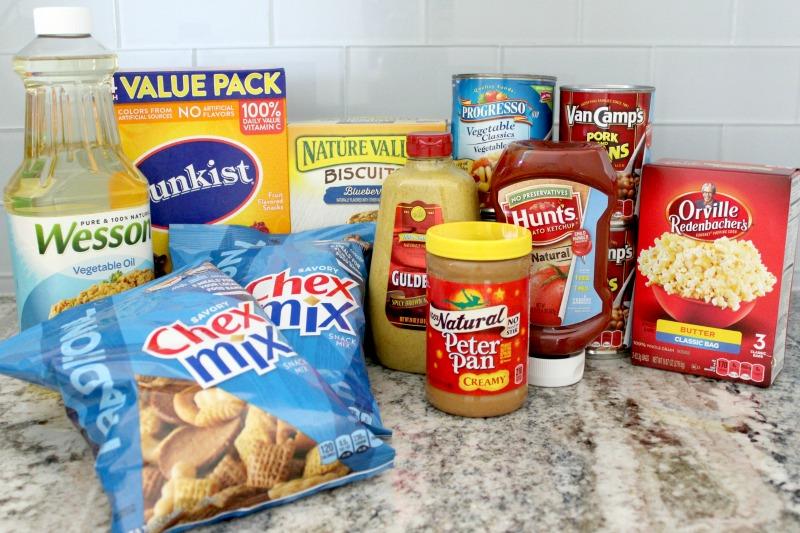 Rainbow-snack-mix-groceries