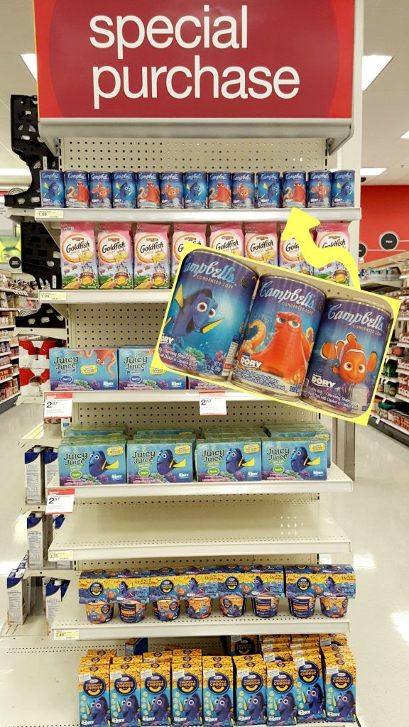 finding-dory-games-store-2