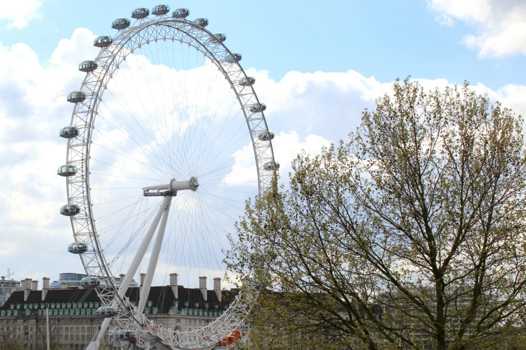 London-vacation-eye