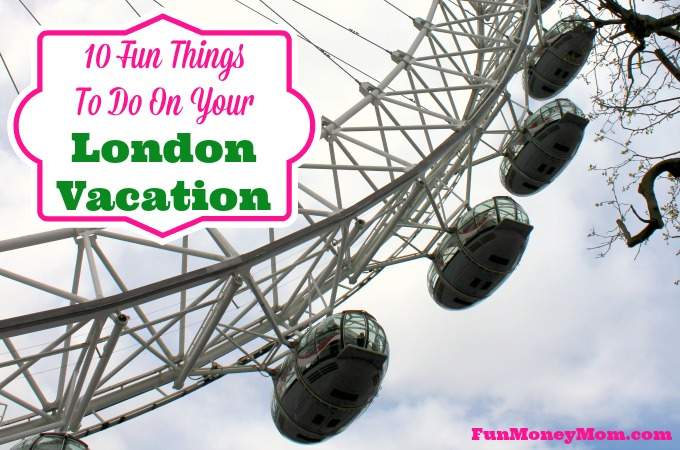 London Vacation feature 1