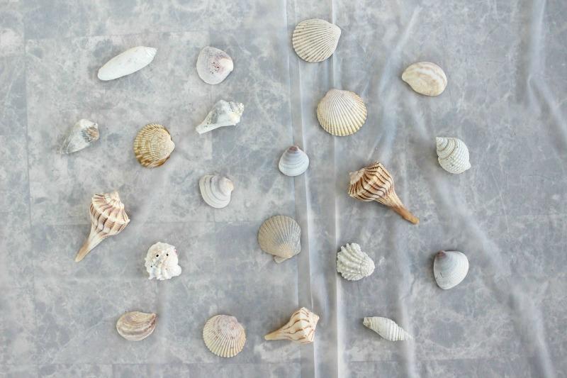 DIY-coastal-message-board-2