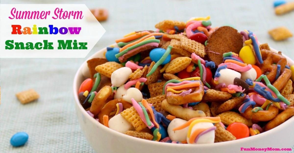 Rainbow Health Foods Atlanta