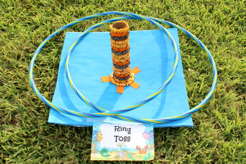 finding-dory-games-ring-toss