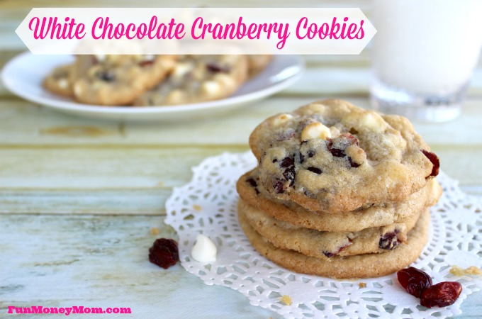 White-chocolate-cranberry-cookies-feature