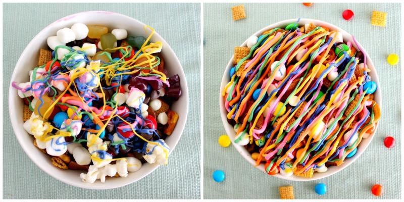 Rainbow-snack-mix-collage-2